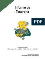 punto3-memoria_economica