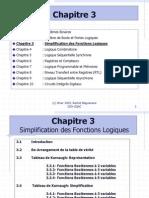Systemes Digitaux3_I