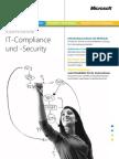 Microsoft Kompendium