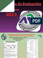 proyecto IMC y Evaluacion postural_primaria 2011_ 4ºaño_2 - copia