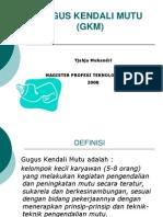 8.GKM (1)