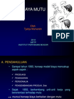11.Biaya Mutu (1)