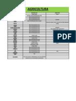 AGRICOLTURAv1.1