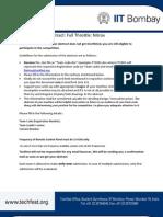 FTN_abstractformat