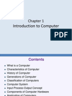 4572-4770_Ch1IntroductiontoComputer