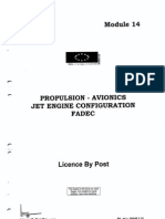 1 Propulsion Avionics Jet Engine Config FADEC (2)