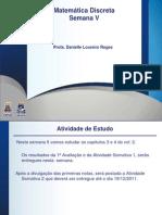 Guia_de_estudo_Semana_5