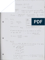 Ex.Química 7