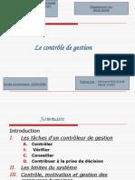 le_controle_de_gestion_grh_