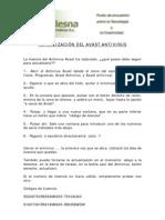 Actualizar Licencia Avast Antivirus