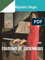 cuaderno_de_luciernagas (1)