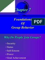 Ch7_GroupBehav