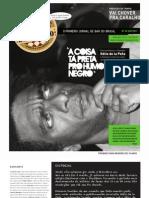 Biricotico#3 PDF Inteiro