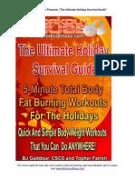 5minutetotalbodyfatburningholidayworkouts