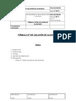 Dilucion de Alcoholes.copyofpn l Ec 105 00