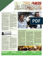Jornal da Federação Distrital de Coimbra
