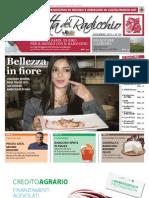 La Gazzetta del Radicchio - n. 4 del 2011
