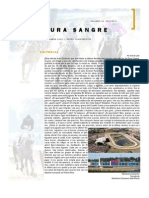 PuraSangre12