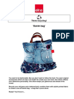 Denim_bag-1