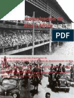 Leccion 2.5 La descolonización de Africa y Asia