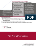 VCS Grad Student Career Plan 113