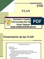 CCNA3CAP3V4.0