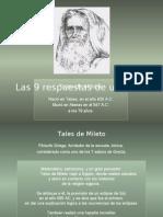 TalesdeMileto-9respuestas_