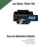 5123--impresora-epson-t50-jato-de-tinta-photos-preto-110v