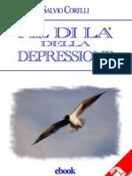 Al di là della depressione