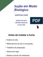 AB Cantinho Aromatic As Jorge Sa GPEIFB-FHF2OC