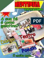 PRIMEIRA EDIÇÃO COMPLETA 12122011