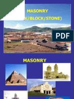 Sab 2112 Masonry_12
