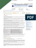 ASP Net Validation