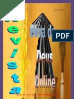 Revista Obra de Deus Online Edição de Dezembro 2011