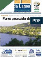 Edicao-193-do-Jornal-da-Lagoa-da-Conceicao