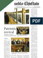Patriotic Revival