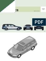 honda crv rd1 rd2 rd3 1997 2001 factory workshop manual airbag truck