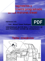 Diagnostico y Mantenimiento Program Ado en Los Motores Diesel 1228784996066043 8