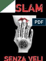 L'Islam Senza Veli - Robert Spencer