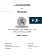 memristor-100201120038-phpapp02