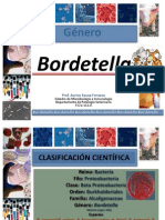 5 bordetella