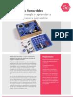 00225 04 as Tess Erneuerbare-Energie Spanisch
