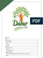 Dabur - Copy