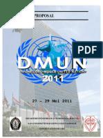 Dmun Sponsorship Proposal_2