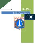 Betawi