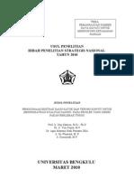 Contoh Proposal Penelitian_1