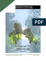Caracterizacion Villa Allende[1]