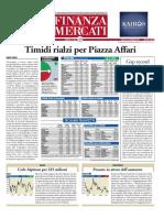 Finanza.e.Mercati.24.12.2011-email