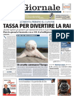 Giornale.24.12.2011 Email