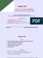 P242_2003